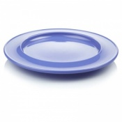 Find Dining 7-Inch Side Plate