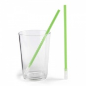 Find Dining One Way Straws