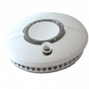 smoke alarms for the deaf sports supports mobility healthcare products. Black Bedroom Furniture Sets. Home Design Ideas