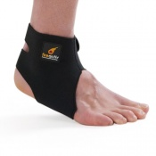 Fireactiv Neoprene Thermal Ankle Support
