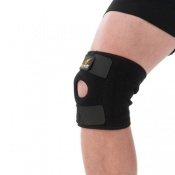 Fireactiv Neoprene Thermal  Knee Support