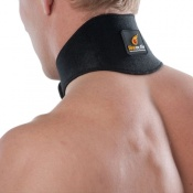 Fireactiv Neoprene Thermal Neck Support