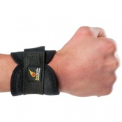 Fireactiv Neoprene Thermal Wrist Multi Use Support