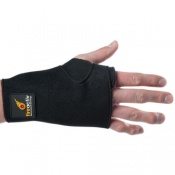 Fireactiv Neoprene Thermal Wrist Support