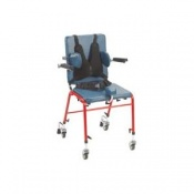 Support Kit for the First Class Adjustable Paediatric Chair
