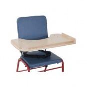 Tray  for the First Class Adjustable Paediatric Chair