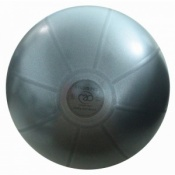 Fitness-Mad Studio Pro 500kg Swiss Ball Only