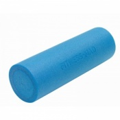 Fitness-Mad Blue Foam Roller
