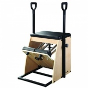 Align Pilates Combo Chair