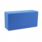 Yoga-Mad Hi-density Yoga brick