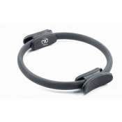 Pilates-Mad Resistance Ring