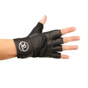 Fitness-Mad Weight Lifting Glove Wrap