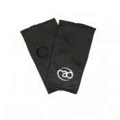 Fitness-Mad Woven Stretch Inner Mitts
