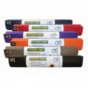 Yoga-Mad Studio Pro Yoga Mat