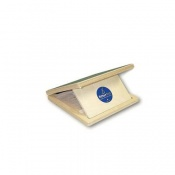 FitterFirst Calf Stretcher Slant Board