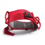 FlexiBelt Patient Transfer Belt