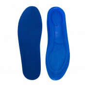 Footmedics Impact Gel Insoles
