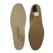 Ultra Full Length Foot Orthotic