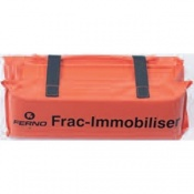 Ferno Emergency Frac Immobilisers