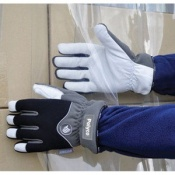 Polyco Freezemaster II Cold Resistant Insulated Safety Glove
