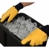 Freezer Work Gloves