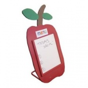 Replacement Whiteboard for the Fruit Shaped Daily Menu Display Board