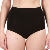 FulcioSupport Ladies' Seamless Support Briefs