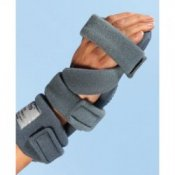 SoftPro Functional Resting Splint