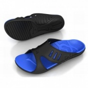 Spenco Fusion Total Support Sandals