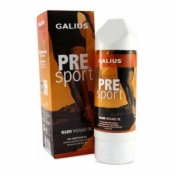 Galius Sport Pre-Competition Oil