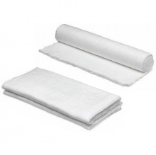 Gamgee Gauze Tissue Rolls, BP Quality Version