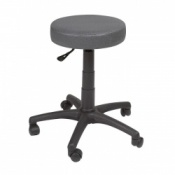 Gas Lift Examination Stool
