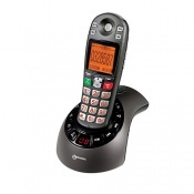 Geemarc AmpliDECT 285 Cordless Amplified Telephone