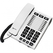 Geemarc ClearSound 1200 Executive Amplified Telephone