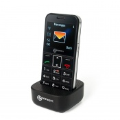 Geemarc CL8360 Amplified Big Button Mobile Phone