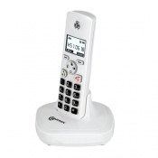 Geemarc MyDECT 100 Big Button Amplified Telephone