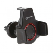 Geemarc Octopus Car Smartphone Mobile Phone Holder with Air Vent Mount