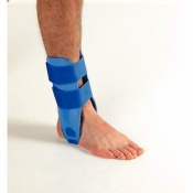 GelBand Stirrup Brace with Viscoelastic Gel