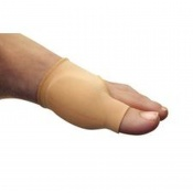 GelSmart M-Gel Bunion Relief Sleeve