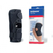Actimove GenuFlex GenuStep Hinged Knee Brace