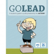 Go Lead Educational Activities CD-ROM
