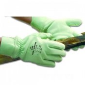 Polyco Granite 5 Beta Kevlar Gloves (10 Pairs)