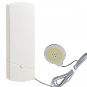 Green Brook KS Chime Doorbell Audio Adapter
