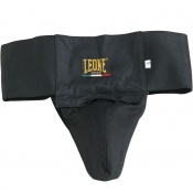 Leone 1947 Boxing Groin Protector
