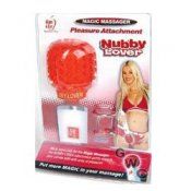 Hitachi Attachment - Nubby Lover