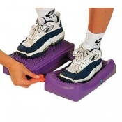 Gymnic Movin' Step Balance Trainer