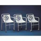 Harrogate Shower Chair
