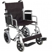 Harvest Car Transit Wheelchair