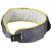 Harvest Patient Handling Belt