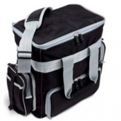 Podiatry Domiciliary Bag (Without Wheels)